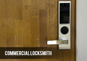 locksmiths warrington