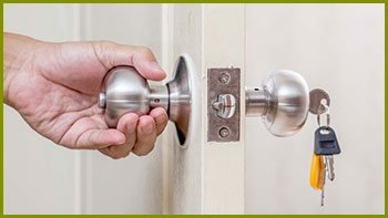Warrington PA Locksmith Store Warrington, PA 215-390-1815